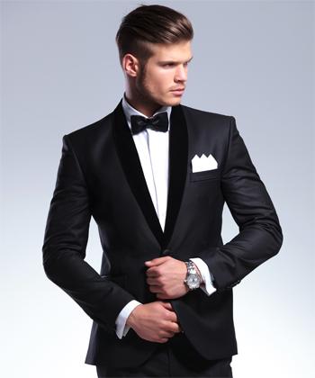 Louer costume mari for Louer la robe de mariage de piste