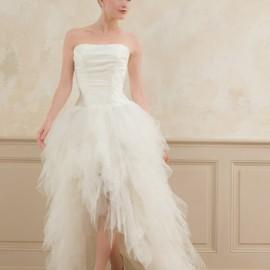 Point Mariage, la boutique mariage incontournable