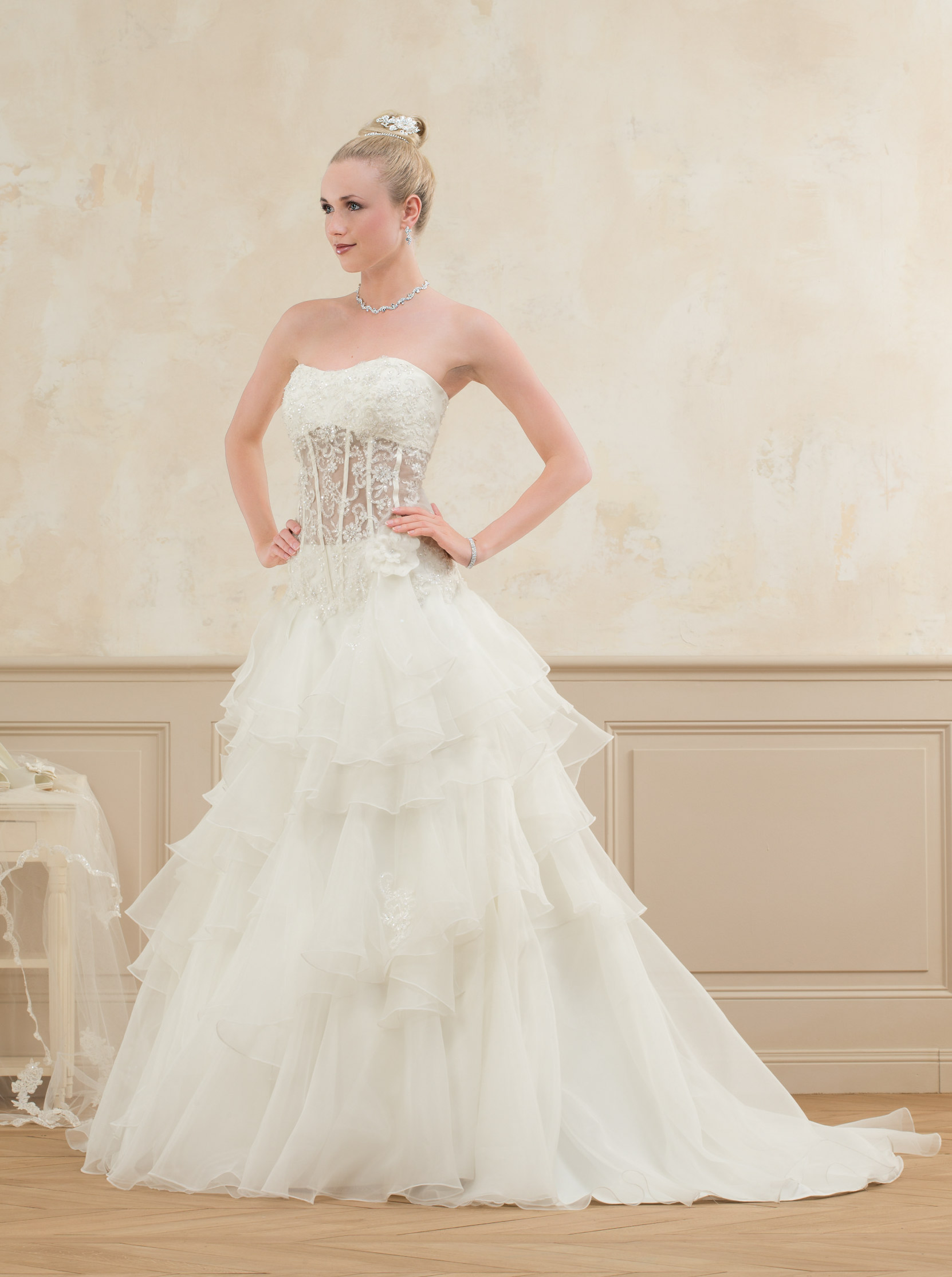 point mariage boutique mariage