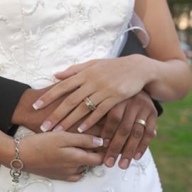 Tout savoir sur l'acte de mariage