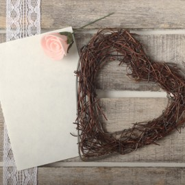 Félicitations de mariage, nos pistes d'inspiration
