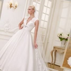 Pronovias, la collection 2015