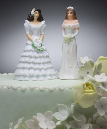 Le point sur la loi sur le mariage pour tous