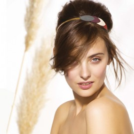 15 idées de coiffures pour mon mariage