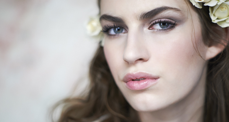 Collection Maquillage Mariage 2015 LANCOME O OUI (1)