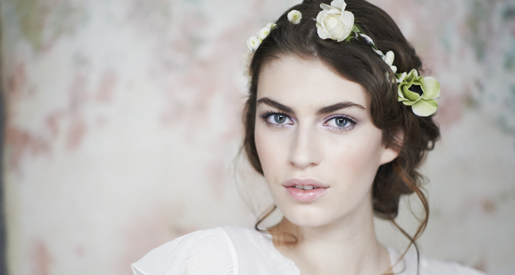 Collection Maquillage Mariage 2015 LANCOME O OUI (5)