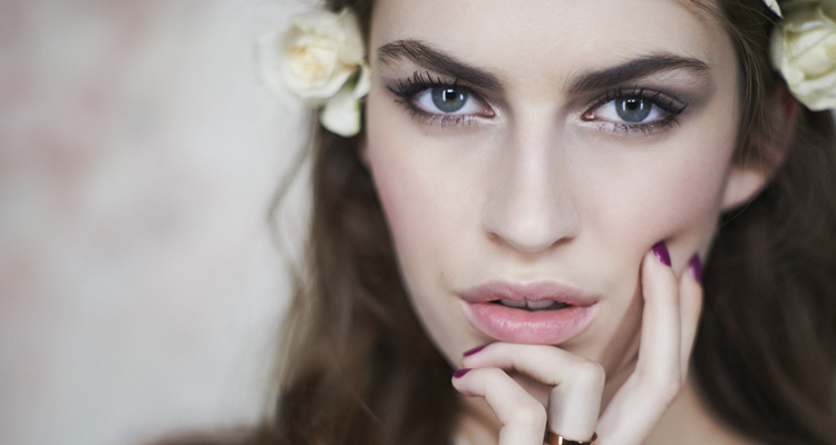 Collection Maquillage Mariage 2015 LANCOME O OUI (6)