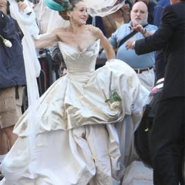 Les 6 trucs que les femmes auraient aimé changer à leur mariage